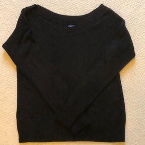 AE wool sweater